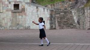 Speech & Drama exams in Benito Juárez