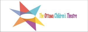 Ottawa Children's Theatre