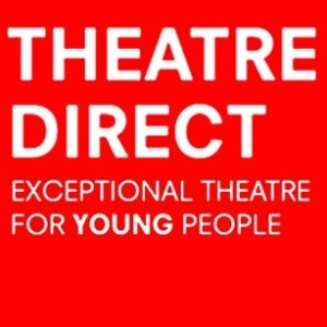 Theatre Direct
