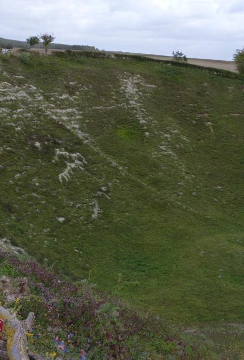 Lochnagor Crater.jpg